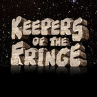Keepers Of The Fringe, Episode 109 – Playin' Strip Poker With Jawas, There's Nothin' Utinni About That Jack!