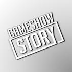 Gameshow story ep.7 : ?????????