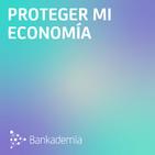 Finanzas Básicas II
