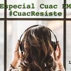 _RVK_ 2017 #CuacResiste