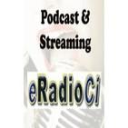 INFORMATE News Radio