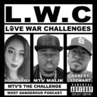 Fighting Chance (S16E04)