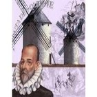 Acercándonos al Quijote - Nieves Concostrina