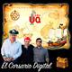 El Corsario Digital 69 (13/02/2020)