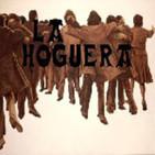 LA HOGUERA en Getafe Voz Radio