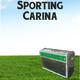 Sporting Carina S03E07 - Mariano Borthiry