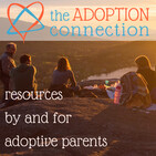 #46: [Mentor Moment] Should I Test and Diagnose My Adopted Child?