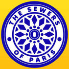 The Sewers of Paris