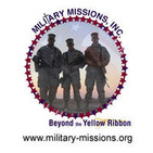 Military Missions - Supporting Military, Veterans,