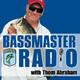 03/23/2019 BassMaster Radio