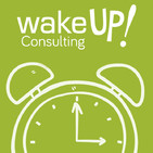 WakeUP! Consulting