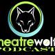 Episode 18 - Noah DeLuna-Allen - High End Systems, Hog Factor, Man of Many Hats