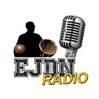 EJDN Podcast