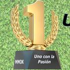 #UnoConLaPasion palomeque,Quiroga Munar, Moreno
