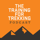 TFT126: Workout Program Extra's (For Hikers)