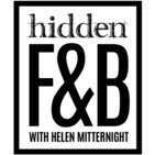 Episode 4 - Hidden F&B- Sarah OKelley - 1-14-19 8.05 PM