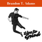 Ep 383: Redefining Success with Netflix with Brandon T. Adams