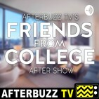 Friends From College S:2 The Engagement Party; Storage Unit E:1 & E:2 Reviews