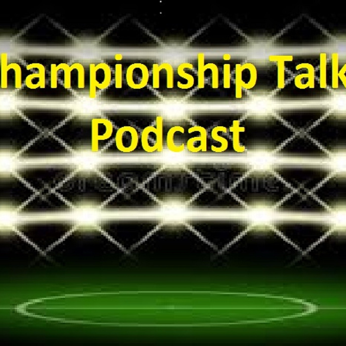 Championship Talk Podcast -Game day 5 review