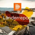 Wind aus den Segeln genommen- warum die Energiewende in MV stockt (Länderreport)