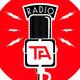 TFA Radio Show, Fútbol Americano 21 Marzo 2019