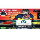 Ochentopía