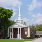 Westminster Presbyterian Church of Brandon Florida