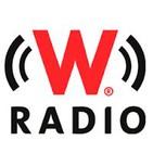W Radio México
