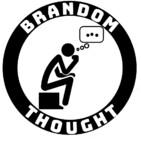 Brandom Thought Ep.37 - Cuddle Club