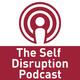 Social Entrepreneurship and Innovation: ImpacTech Thailand Peng Phadungchai - Self Disruption Podcast Episode 22