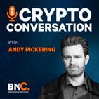 Maximum Bitcoin - Samson Mow on Blockstream's vision for the future of finance