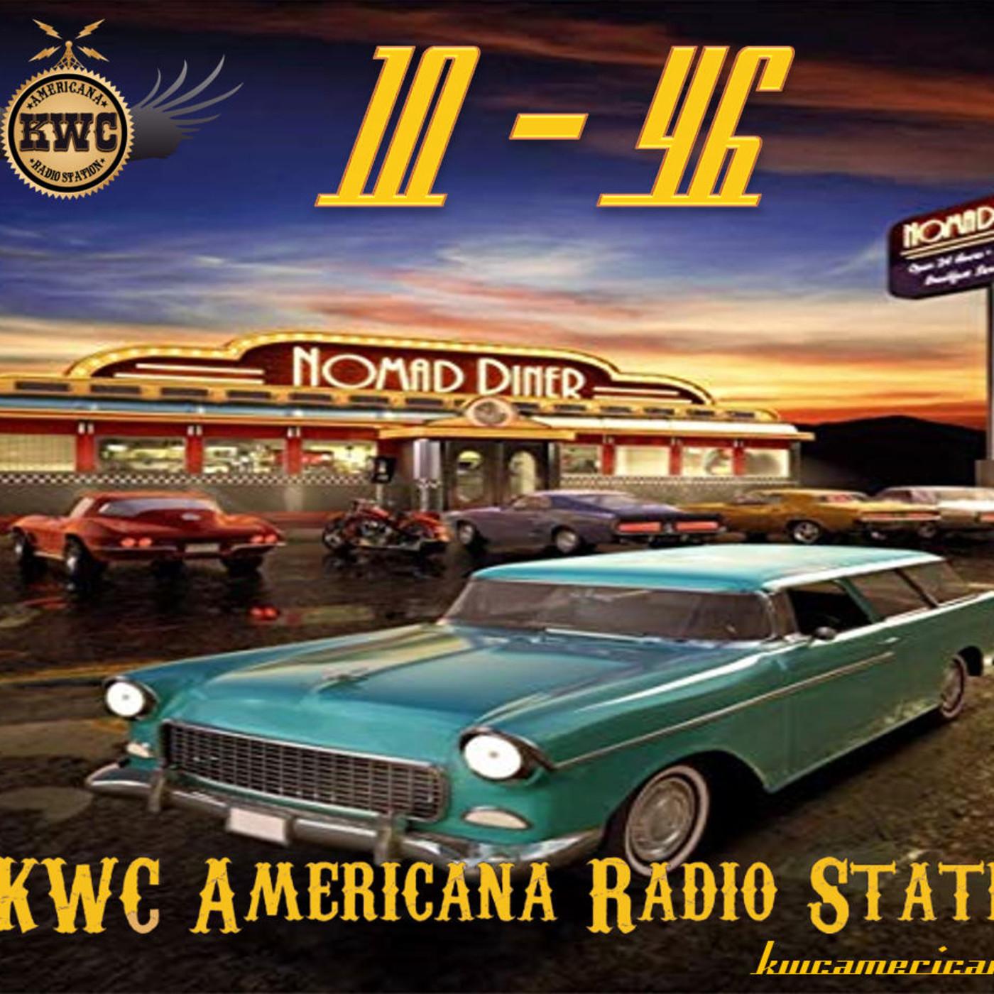 Kwc - 10-46 - 294 - 2020-10-19