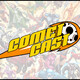The CometCast is BACK! With a NEW CO-HOST at a NEW TIME!!! Episode 14: Have you heard these comic related rumors?