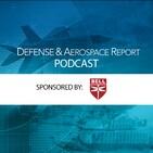 DEFAERO Report Daily Podcast [Jun 29, 2020]–Legacy vs. New Aircraft