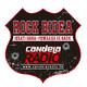 1. ROCK BIDEA - Candela Radio 91.4FM - 15-12-2016