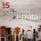 Dando la nota - Cítola - 15/02/20