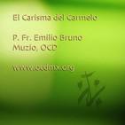 Meditaciones - Fr. Emilio Bruno Muzio, OCD