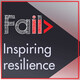Amy Edmondson | Failure's mixed bag