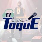 EL TOQUE