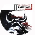 Aperitivos Taurinos del Colón