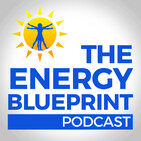 How To Boost Your Energy (With Light, Deuterium Depletion, and More) with Dr. Christine Schaffner
