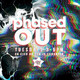 Phased Out - Ep.67