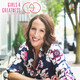 The Power In Being Vulnerable With Kristie Dean - 061