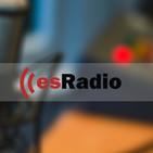 KM0 en esRadio, con Jaume Segales