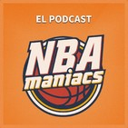 El podcast de nbamaniacs