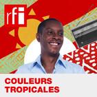 Couleurs tropicales - Musique, humour et Génération Consciente du 25 juin 2019 (Rediffusion)