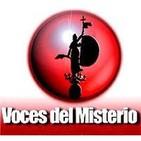VOCES DEL MISTERIO en TRPC