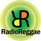 Radio Reggae ENGLISH WEEK # 40, Octubre 06 , 2019""