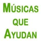 Músicas Que Ayudan