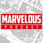 Marvelous -S04E11- Editorial AWA, Friday, Bad Karma y placeres culpables